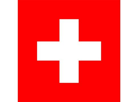 Swiss Switzerland flag Švajcarske