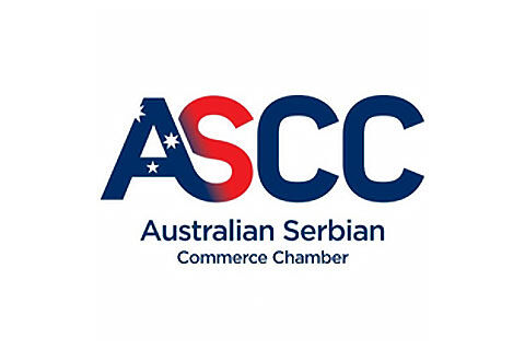 Australian-Serbian-Chamber-Of-Commerce logo